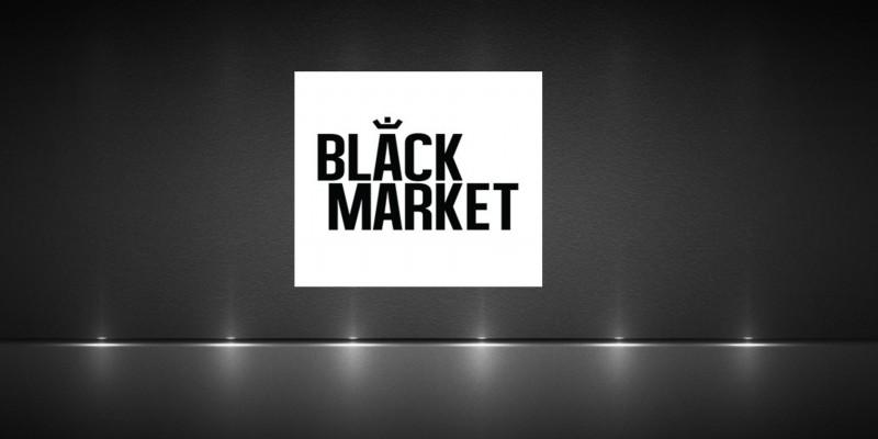 Black Angus Australien - Black Market