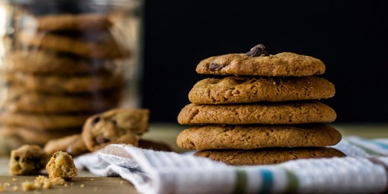Biscuits et Petits Sablés