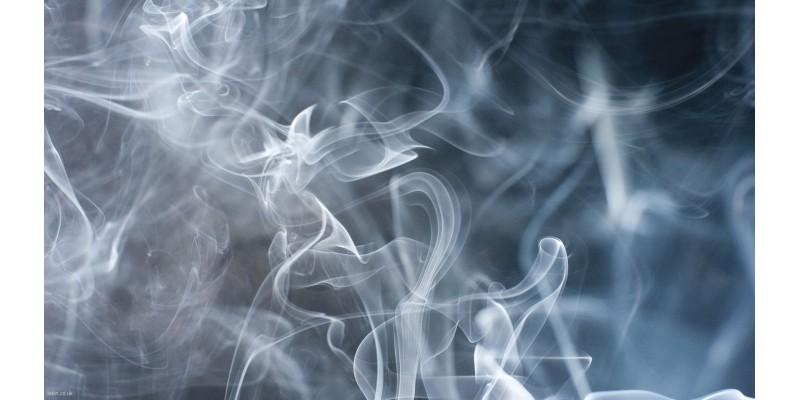 Fumoir