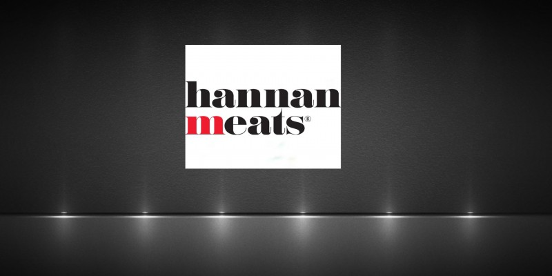 Hannan Viande